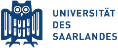 Logo-UdS